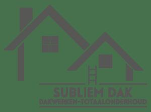 SUBLIEM DAK